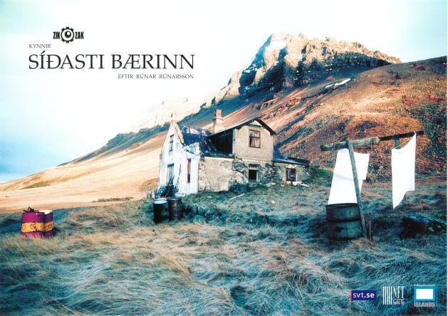 The_Last_Farm_poster