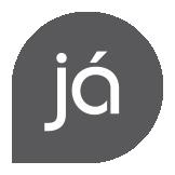 ja_logo_200x200