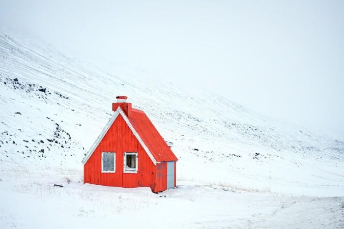 mountain-pass-cabin-xl