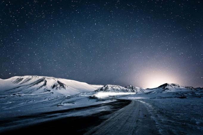 photographs-of-iceland-7