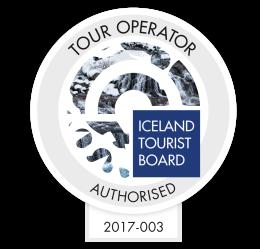 unlcok-iceland_tour-operator